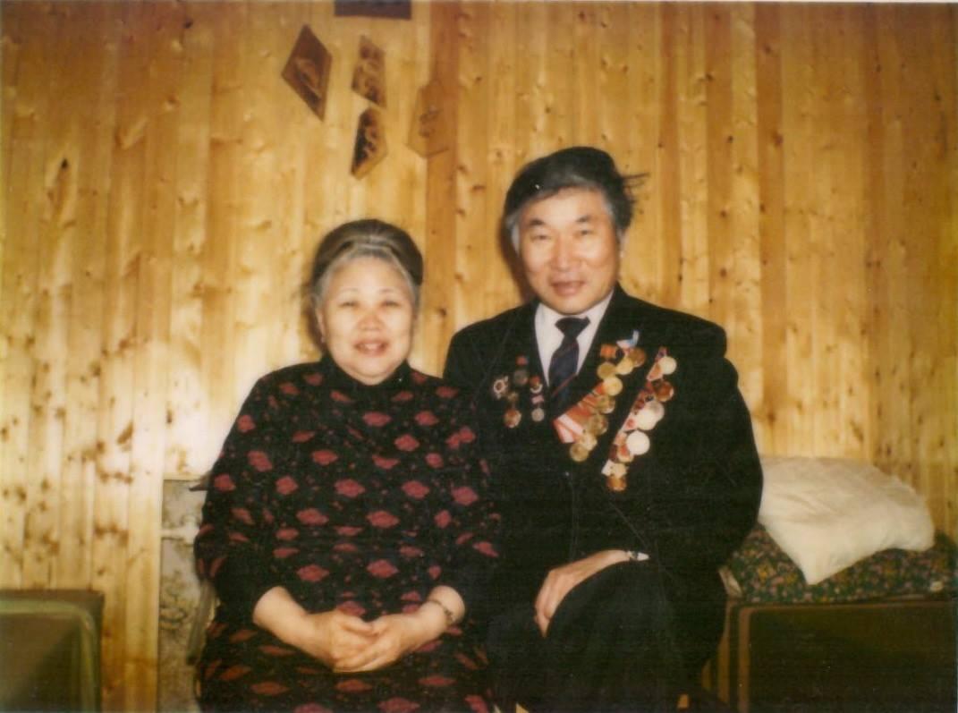 36300057_2029007127111869_8044583924204044288_n Оросын их удирдагчдын итгэмжлэгдсэн Монгол эмч