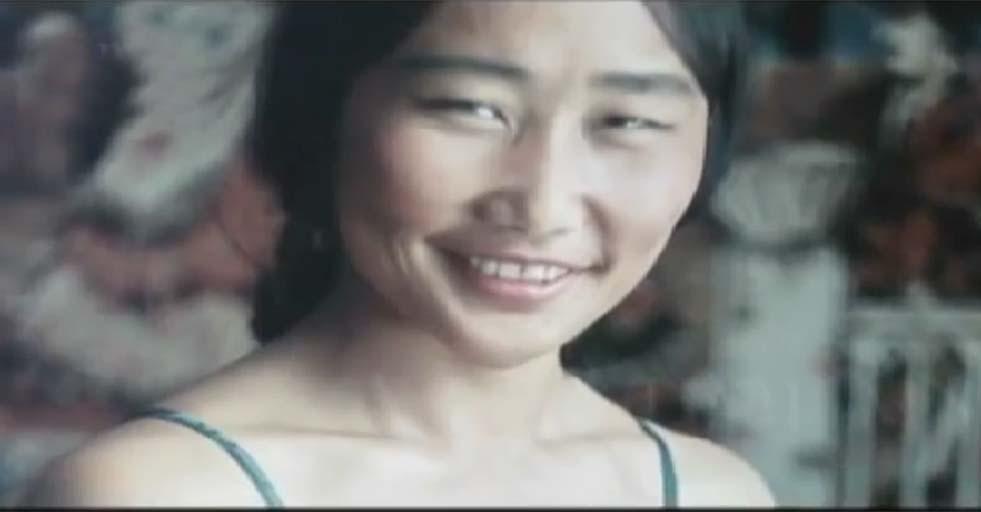 Эрхэм зиндаа: Дэлхийд гайхагдсан Монгол бахархал