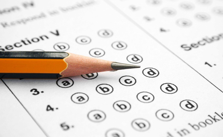 Элсэлтийн Ерөнхий Шалгалтын онлайн бүртгэл ӨНӨӨДӨР дуусна