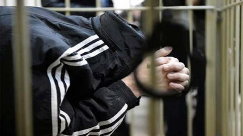 Image result for гэмт хэрэг