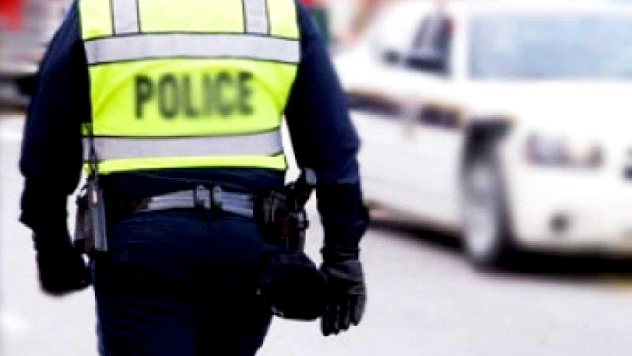 СЭРЭМЖЛҮҮЛЭГ: Зам тээврийн ослоор гурван хүн нас баржээ