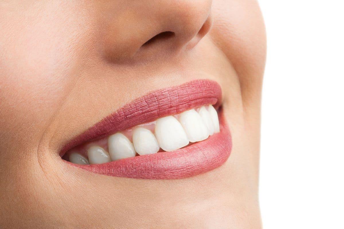 [ӨГЛӨӨГ ӨӨРТӨӨ] Шүдээ эрүүл байлгах ЗУРГААН энгийн зөвлөгөө