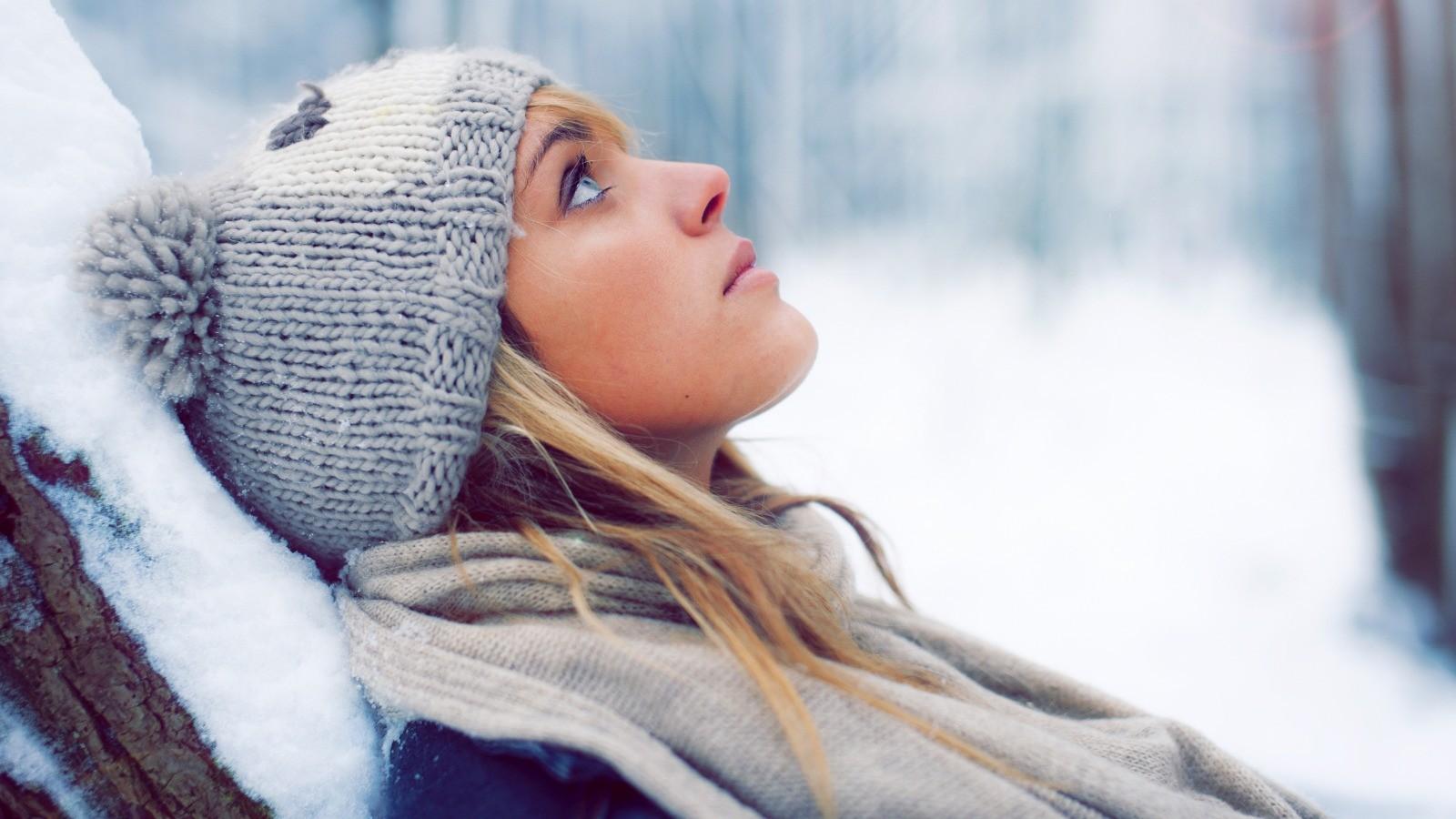 [ӨГЛӨӨГ ӨӨРТӨӨ] Хүйтний улиралд нүд хуурайшихыг хэрхэн эмчлэх вэ?