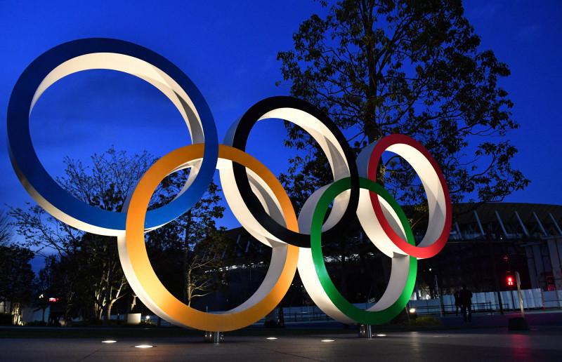 Олимпын үеэр уулзана хэмээн  найдаж байна