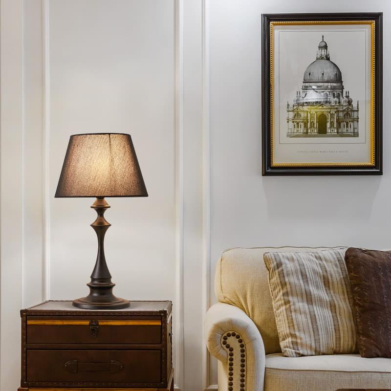 The Queen's Home Утас: 9011-7181