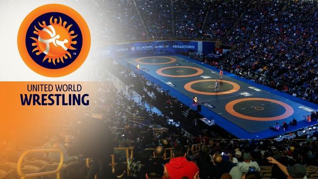 Чөлөөт бөхийн Европ, дэлхийн олимпын эрхийн тэмцээн хойшлогдлоо