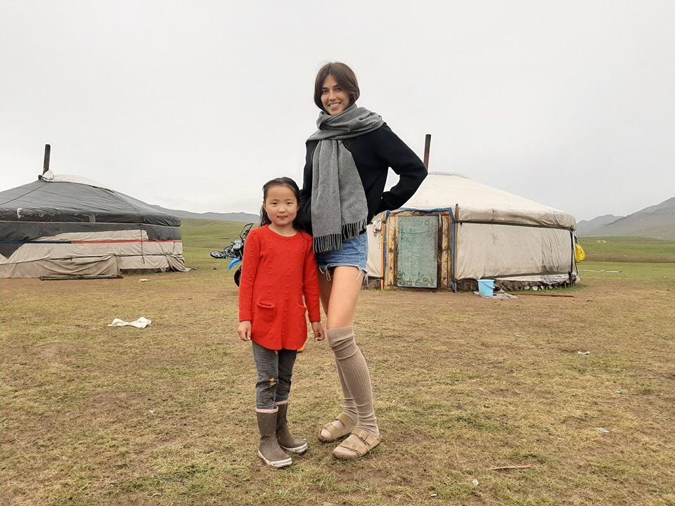 67292705_2386662108121463_8765659029977432064_n Дэлхийн брэндүүд Монголд сурталчилгаагаа хийлээ