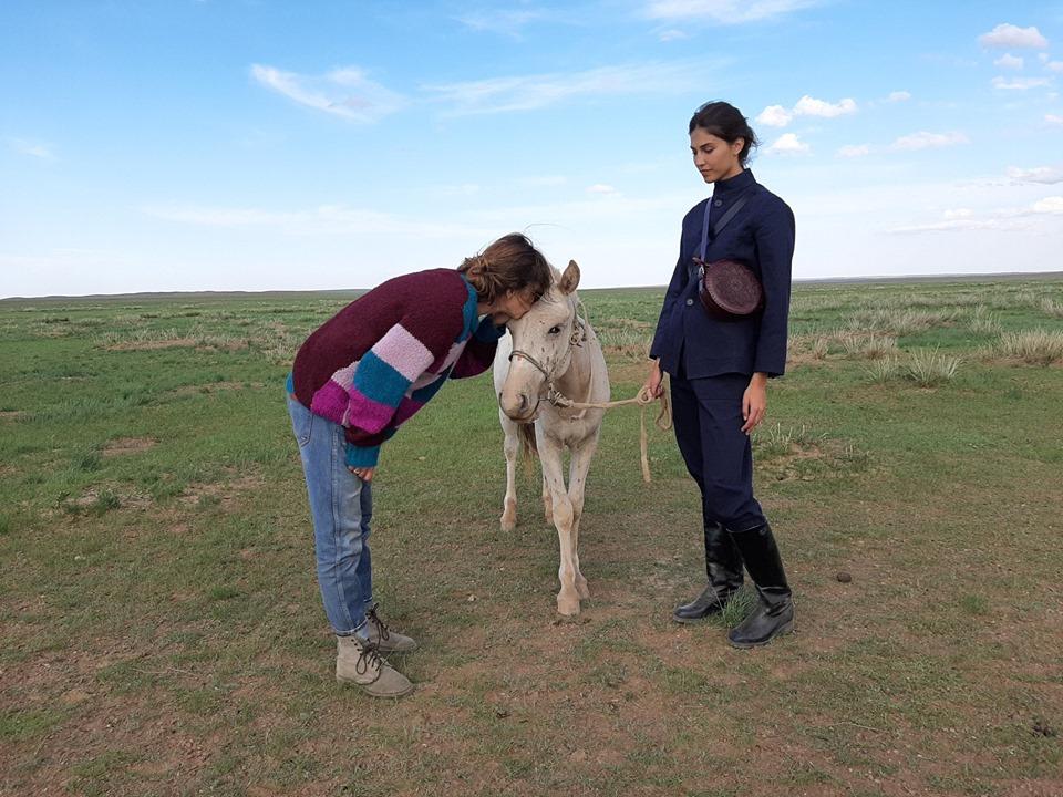 67587653_2386705024783838_4273098121392685056_n Дэлхийн брэндүүд Монголд сурталчилгаагаа хийлээ
