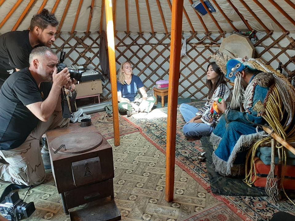 67794493_2386715984782742_36487319137550336_n Дэлхийн брэндүүд Монголд сурталчилгаагаа хийлээ