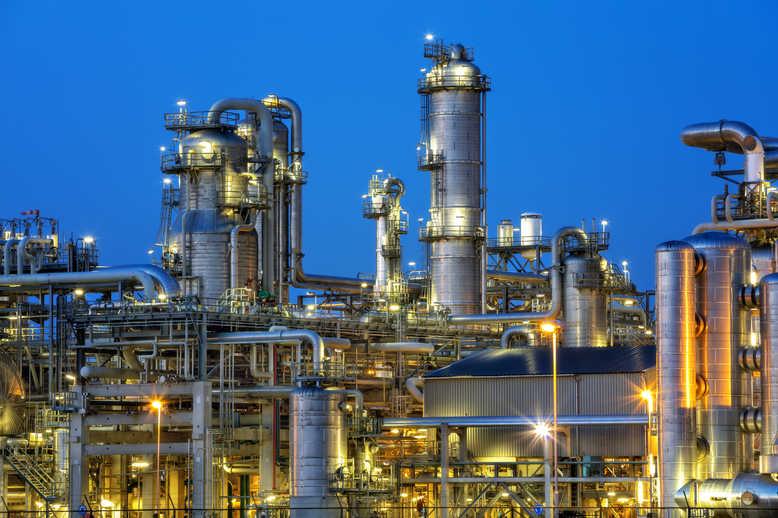 Газрын тос үнэд орж, байгалийн хий үнэгүйдэх ШИНЭ ЭРИН эхэллээ