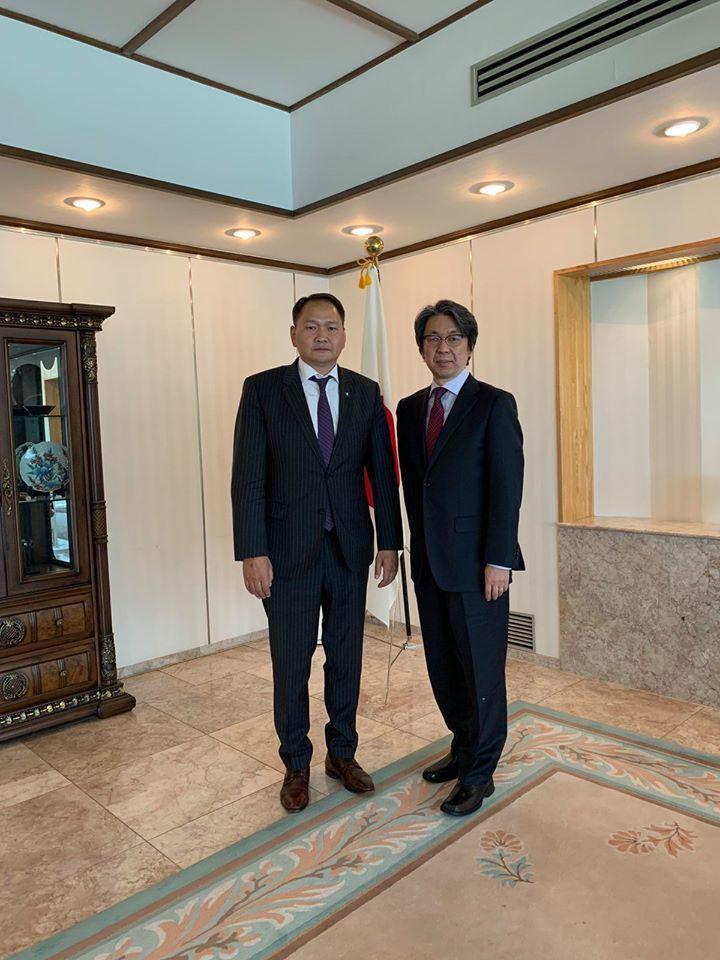 images_20200604_005 Монгол Улсаас Япон Улс руу хийх экспортыг нэмэгдүүлнэ