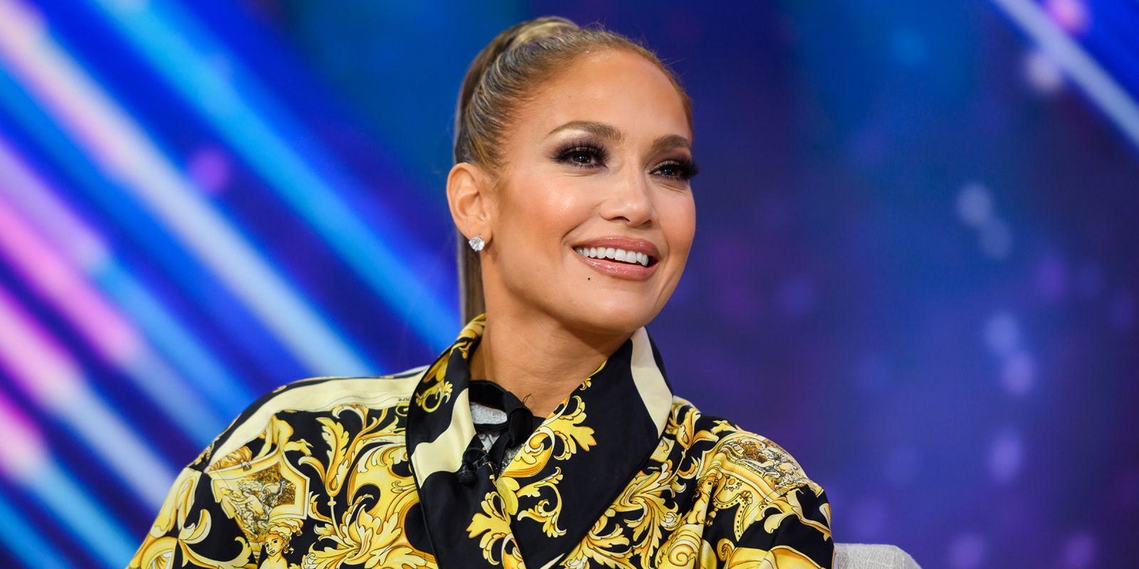jennifer-lopez-relationship-with-a-rod-today-main-190506-002_e3896eefbdb2f953dbebb2d80f83fcc9 Өнөөдөр Женнифер Лопес 50 нас хүрч байна