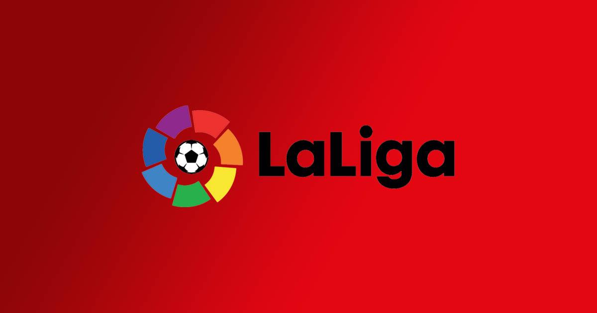 КОВИД-19: Испанийн Ла Лигт найман тохиолдол илэрлээ